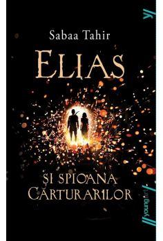 elias-si-spioana-carturarilor-paperback-cover_big