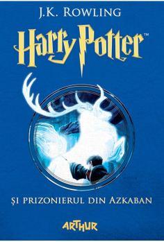 harry-potter-si-prizonierul-din-azkaban-cover_big