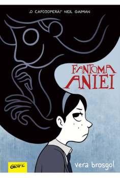 fantoma-aniei-cover_big