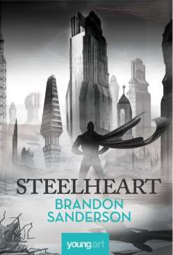 steelheart-cover_big