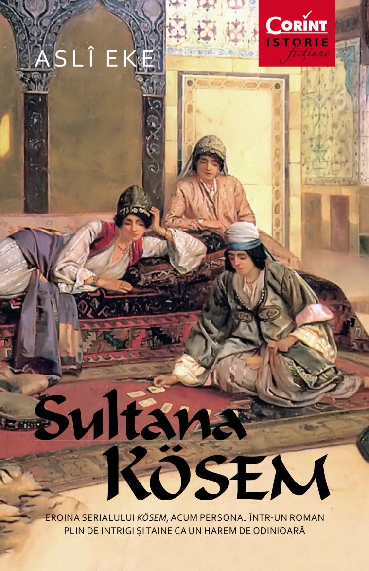 Sultana Kosem.jpg