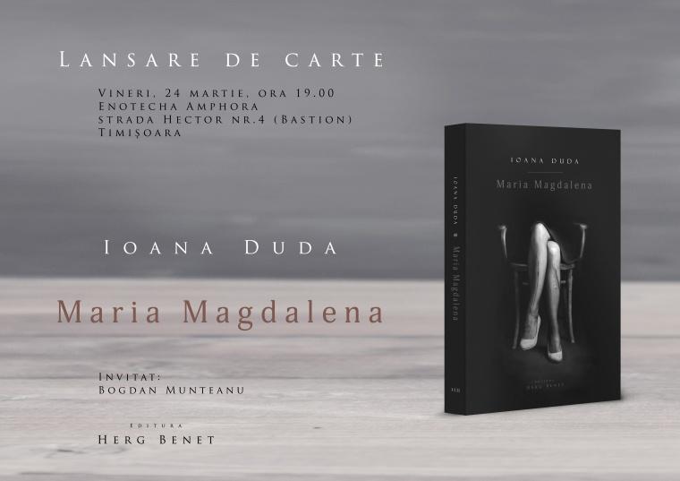 Afis-lansare-Maria-Magdalena---Timisoara.jpg