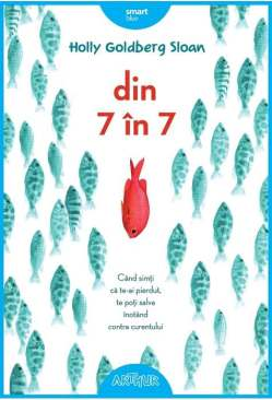 din-7-in-7-cover_big