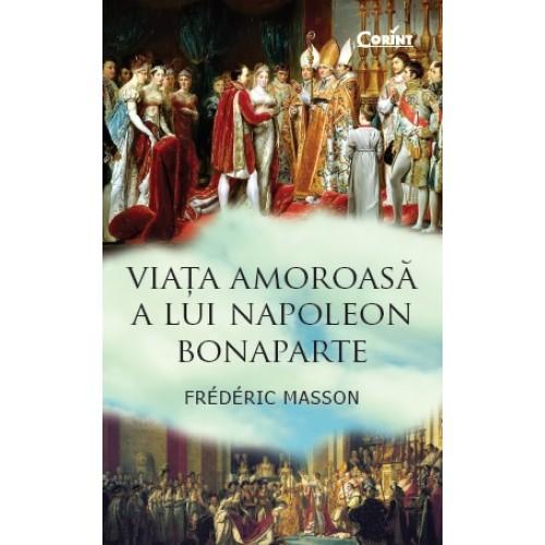 viata_amoroasa_a_lui_napoleon_bonaparte.jpg