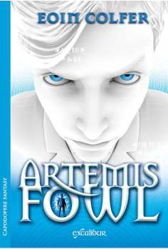artemis-fowl-cover_big