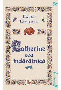 catherine-cea-indaratnica-paperback-cover_big