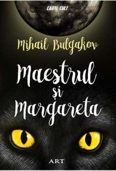 maestrul-si-margareta-cover_big