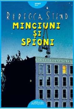 minciuni-si-spioni-cover_big
