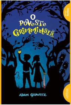 o-poveste-grimminala039-cover_big