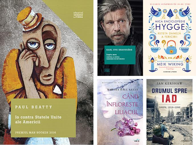 Top-5-Litera-la-Bookfest-2017.jpg