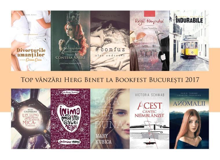 top vanzari herg benet bookfest 2017.jpg