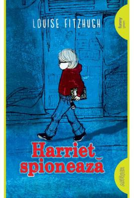 harriet-spioneaza3f4-cover_big