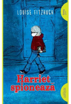harriet-spioneaza3f4-cover_big