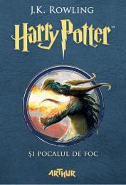 harry-potter-si-pocalul-de-foc-cover_big