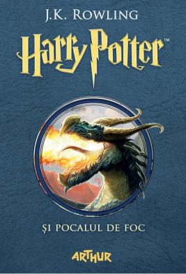 harry-potter-si-pocalul-de-foc-cover_big