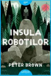 insula-robotilor-cover_big