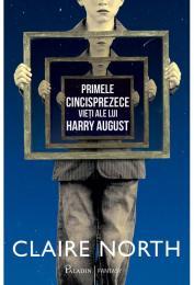 primele-cincisprezece-vieti-ale-lui-harry-august-cover_big