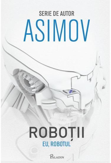 robotii-eu-robotul-cover_big