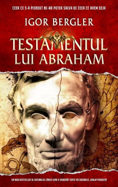coperta Testamentul lui Abraham 2 D.jpg