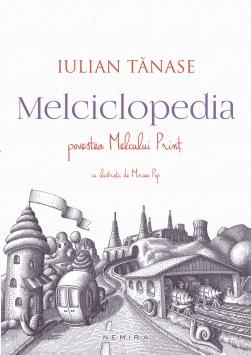 Iulian-Tanase---Melciclopedia---c1.jpg