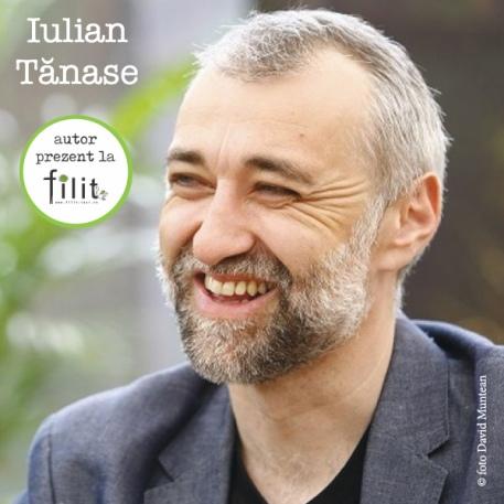 iulian_tanase+nume (1).jpg