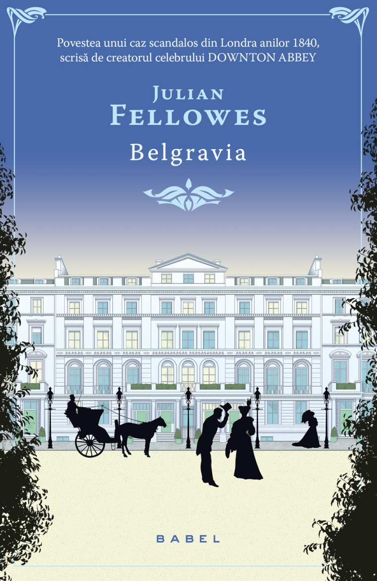 Julian-Fellowes---Belgravia---c1
