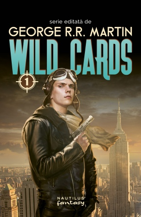 GeorgeRRMartin---Wildcards_c1.jpg