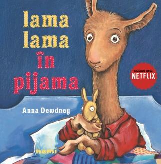 Lama-Lama-in-pijama---c1.jpg