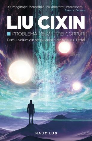 Liu-Cixin---Problema-celor-trei-corpuri_c1.jpg