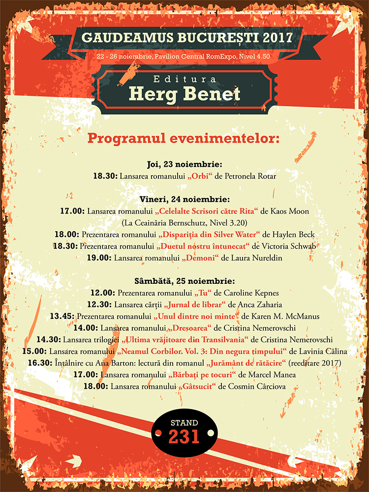Program_Evenimente_Gaudeamus2017_Editura-Herg-Benet-01-01.jpg