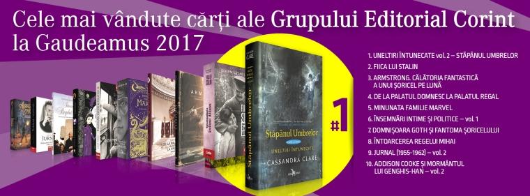 Timeline cover Top vanzari Gaudeamus 2017 F.jpg