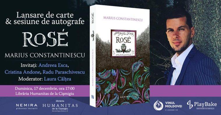 Lansare Rose Bucuresti.jpg