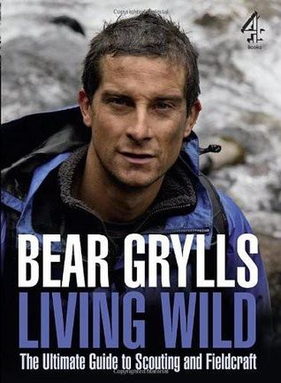 Bear Grylls Living Wild.jpg