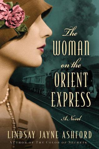Femeia din Orient Express.jpg