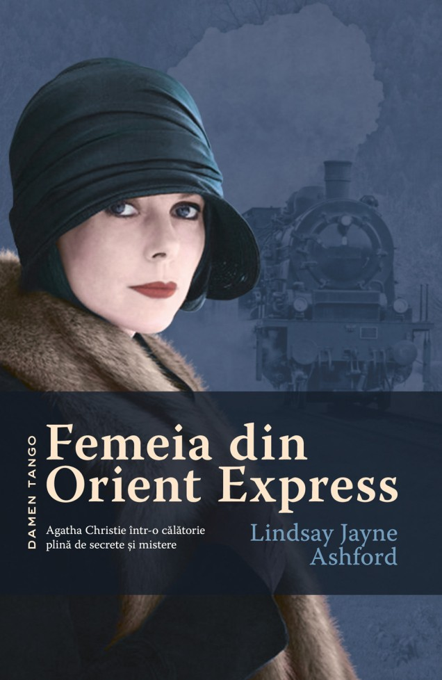 lindsay-ashford---femeia-din-orient-express_c1.jpg