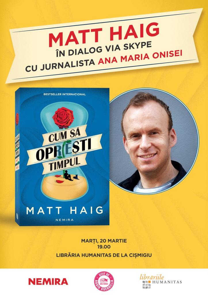 Matt Haig in dialog cu Ana Maria Onisei.jpg