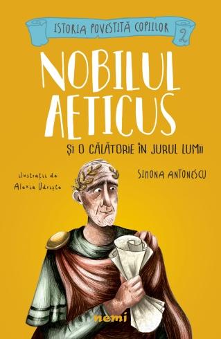Aeticus_c1.jpg