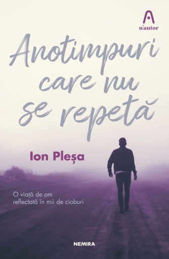 Ion-Plesa---Anotimpuri-care-nu-se-repeta---c1.jpg