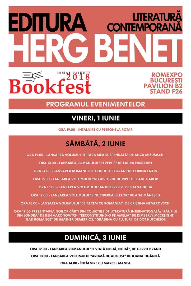 AfisHergBenet_Bookfest2018-01.jpg