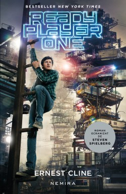 ernest-cline---ready-player-one---c1