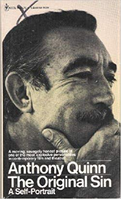 Anthony Quinn The original sin.jpg