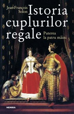 Jean-Francois-Solon---Istoria-cuplurilor-regale_c1.jpg