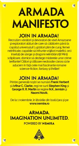armada_manifesto_nemira.png
