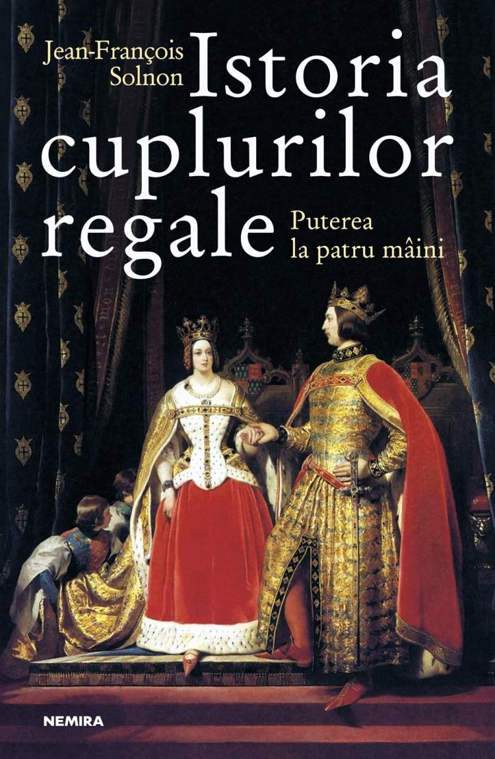 Jean-Francois-Solon---Istoria-cuplurilor-regale---C1