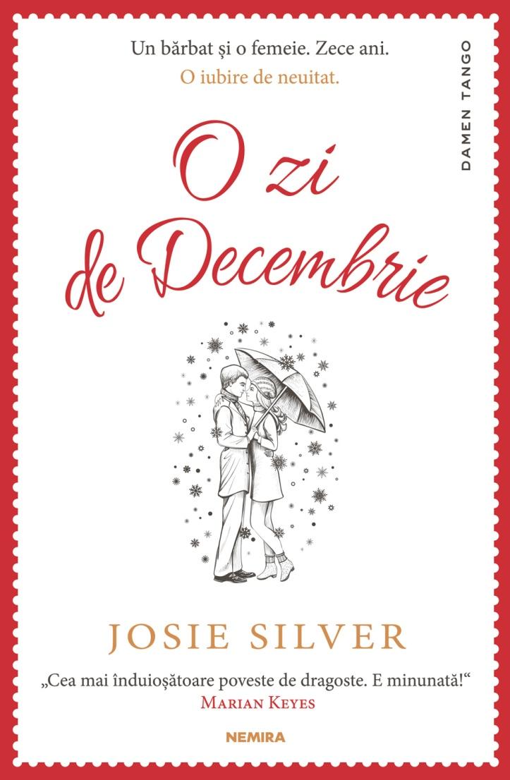 Josie-Silver---O-zi-in-decembrie---C1.jpg