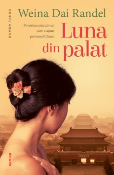 Weina-Dai-Randel---Luna-din-palat---c1.jpg