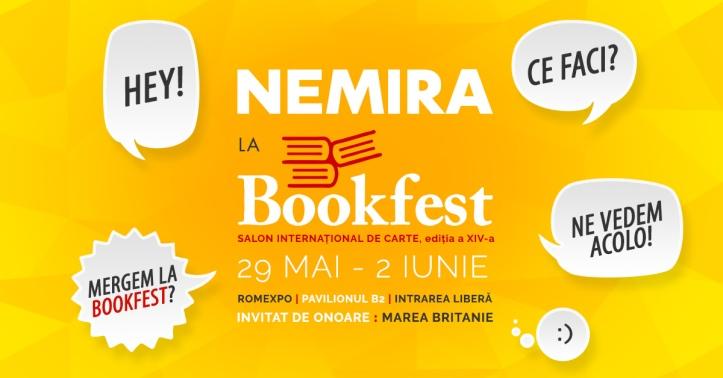 Bookfest 2019.jpg