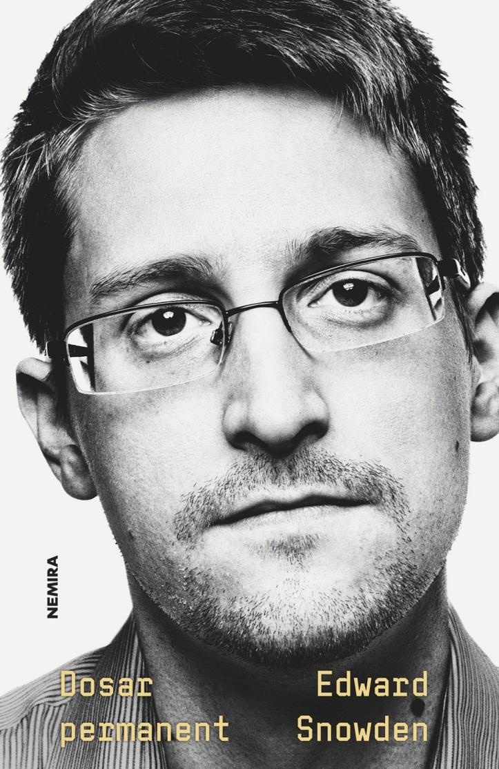 Edward-Snowden---Dosar-permanent---c1.jpg