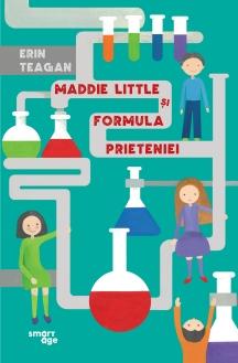 Maddie Little si formula prieteniei 01.jpg
