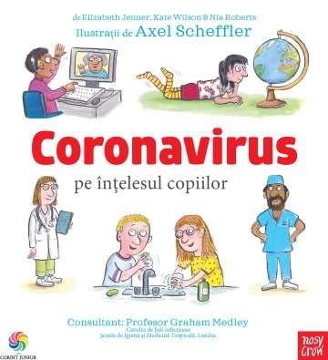 Coronavirus-pe-intelesul-copiilor-carti-copii-editura-corint-junior.jpg